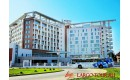 Bridge Resort 4* - Адлер