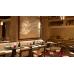 Hyatt Regency, отель - Центр Сочи