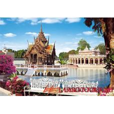 Туры в Тайланд из Краснодара