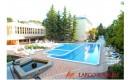 Golden (Золотой колос), курортный комплекс - Крым, Алушта