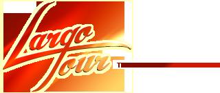 Турагентство Сочи Largo Tour - бронирование туров, санаториев и отелей